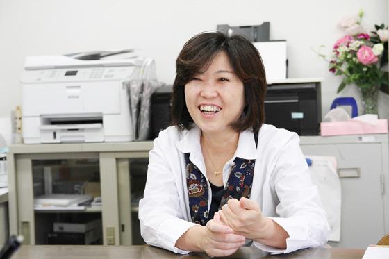 ソーシャルデザインセンター淡路理事長木田薫さん