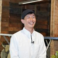 大野篤史さんプロフィール